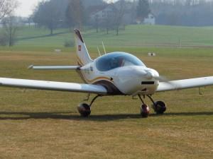 DSCN0095